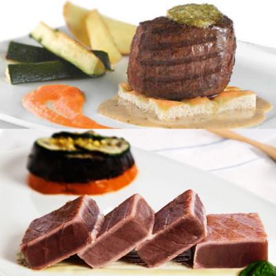 trastevere_nuestra_carta_carnes_pesce