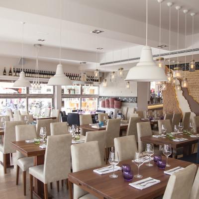 trii_nosotros_restaurante_cambrils
